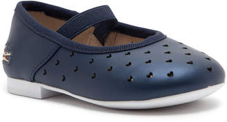 Lacoste (ラコステ) - キッズ MISSELLE SLIP 117 1