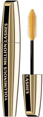 L'Oreal Paris Voluminous Million Lashes Mascara