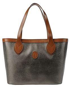 Trussardi Medium leather bag