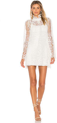 Stone_Cold_Fox Vaughn Dress