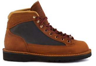 Danner Ridge hiking boots