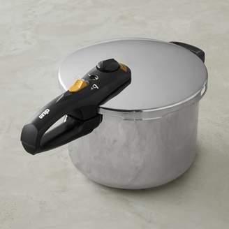 Williams-Sonoma Williams Sonoma Fagor Duo Stovetop Pressure Cooker