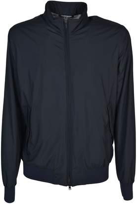 Herno Ribbed Jacket