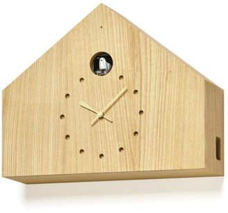 Lemnos CUCULO FELICE カッコー時計