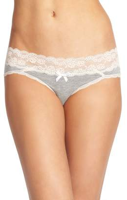 Honeydew Intimates Ahna Hipster Panties