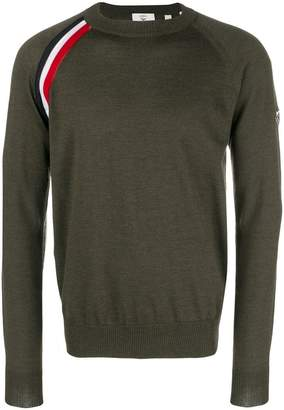 Rossignol Anthelme sweater