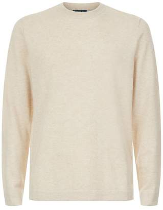 Polo Ralph Lauren Cashmere Sweater