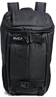 RVCA Men's Voyage Skate Backpack