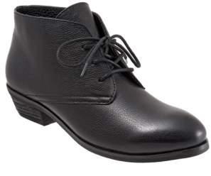 SoftWalk R) 'Ramsey' Chukka Boot