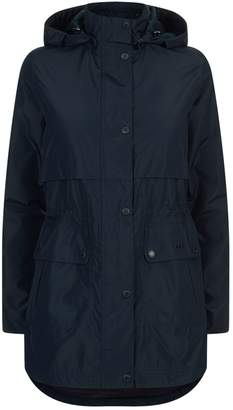 Barbour Waterproof Altair Jacket