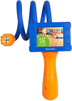 Discovery Kids LCD Adventure Scope