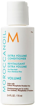 MOROCCANOIL(R) Extra Volume Conditioner