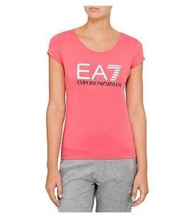 Emporio Armani Training Core Logo T-Shirt