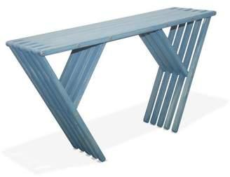 Glodea Xquare Eco Friendly Console Table X60