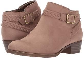 LifeStride Adriana Women's Shoes
