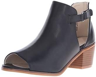 Groove Women's Linette Dress Sandal
