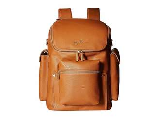 Ju-Ju-Be Forever Backpack