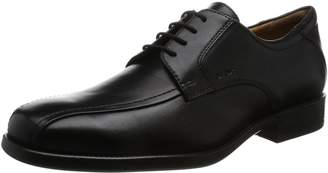 Geox Men's Mfederico10 Shoe