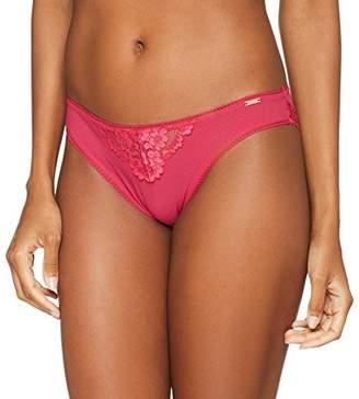 Skiny Women's Estelle Rio Slip Bikini Bottoms