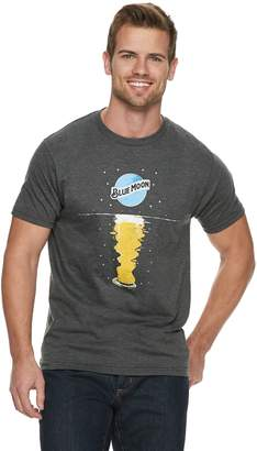 Sonoma Goods For Life Men's SONOMA Goods for Life Beer Graphic Tee