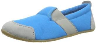Living Kitzbühel T-Modell Uni, Unisex Kids' Low-Top Slippers