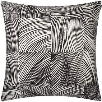 Marimekko Kubb Cushion Cover