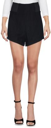 Emiliano Rinaldi Shorts - Item 13068389QM