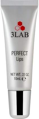 3lab Women's Perfect Lips