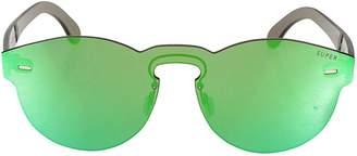 RetroSuperFuture Super Classic Sunglasses