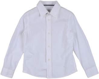 Eddie Pen Shirts - Item 38614446RD
