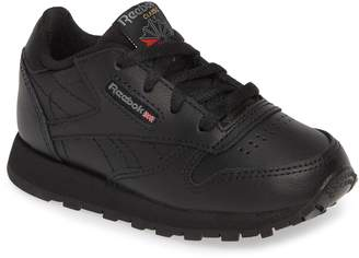 337a13bc7b7e Reebok Black Girls  Shoes - ShopStyle