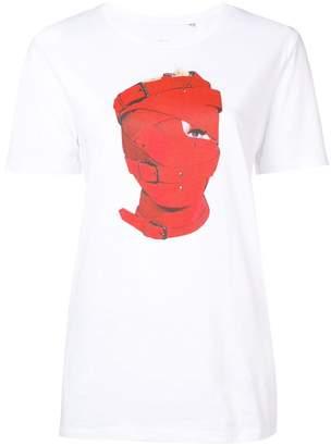 A.F.Vandevorst Joseph T-shirt