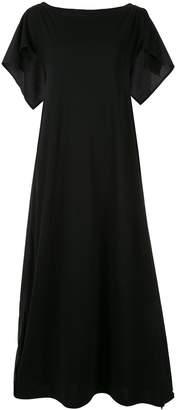 Taylor Derive T-shirt maxi dress