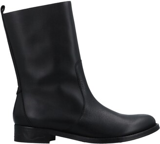 Liviana Conti Ankle boots