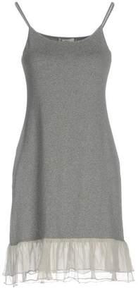 Della Ciana ミニワンピース&ドレス