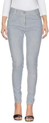 Andrea Morando Jeans