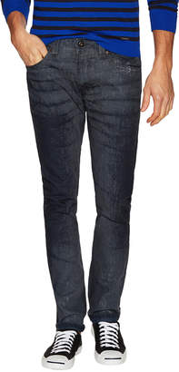 Diesel Thavar Straight Fit Pant