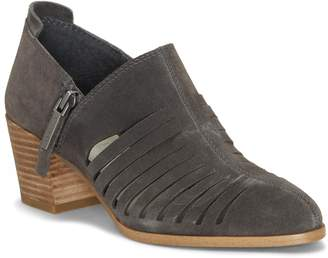 1 STATE 1.STATE Arnet Bootie