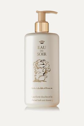 Sisley Paris Sisley - Paris - Perfumed Bath & Shower Gel