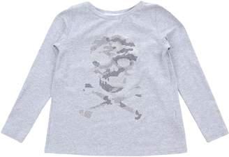 T-LOVE T-shirts - Item 12022767CT