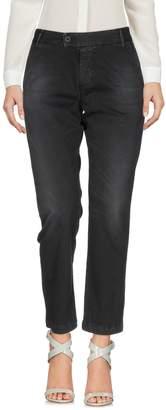 soeur Casual pants - Item 13110995EK