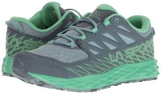 La Sportiva Lycan Women's Shoes