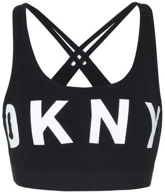 DKNY (ディー ケー エヌワイ) - DKNY トップス