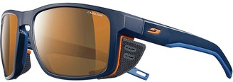 Julbo Shield Cameleon Polarized Photochromic Sunglasses
