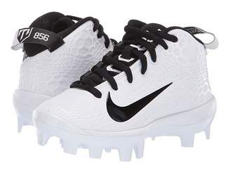3ea74340f66 Nike Force Trout 5 Pro MCS Baseball (Toddler Little Kid Big Kid)