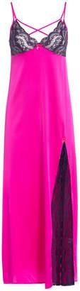 Myla Isabella Camisole Nightdress
