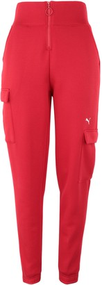 Puma Casual pants - Item 13304101HM