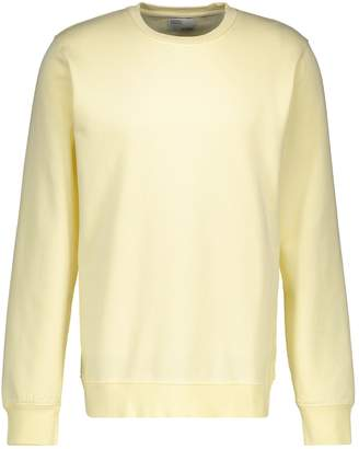 Colorful Standard Organic cotton sweatshirt