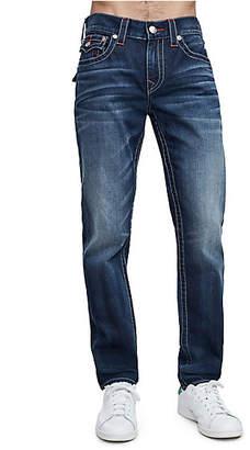 True Religion Skinny Fit Jean