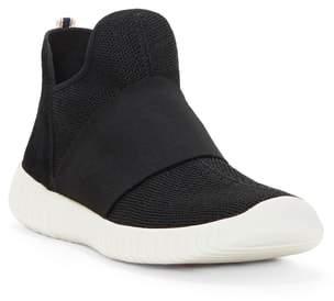 ED Ellen Degeneres Hachiro High Top Sneaker